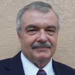 Stephen J. Swift